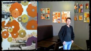 café des arts 4
