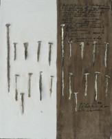 mémoires A 4 - 2006