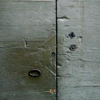 Porte 10
