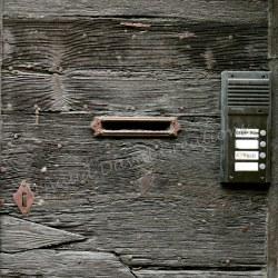 Porte 12