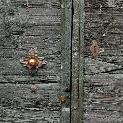 Porte 12 bis