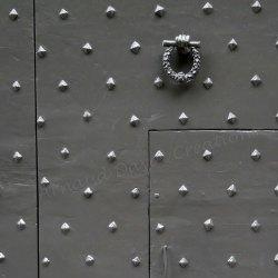 Porte 13
