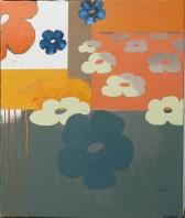 tapisserie-14/4-2006