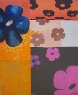 tapisserie-14/5-2007