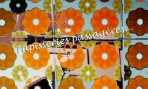 tapisseries passagères